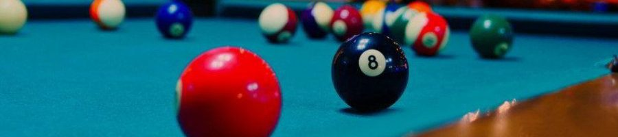 Chicago Pool table refelting featured