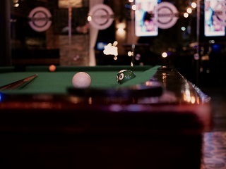 Chicago Pool Table Repair Content Image 3