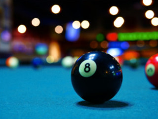 Pool tables for sale in Chicago, Illinois